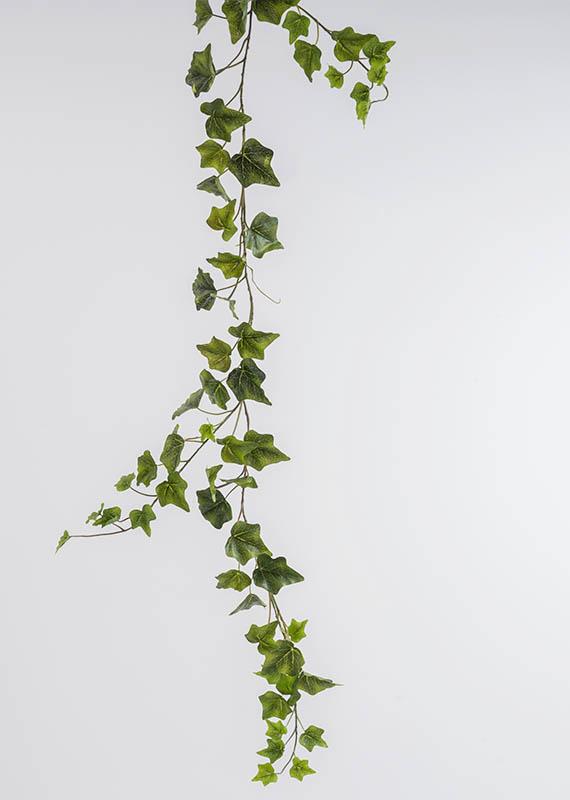 Προυντζόπουλος Τεχνητά Φυτά -Γιρλάντες Κισσοί