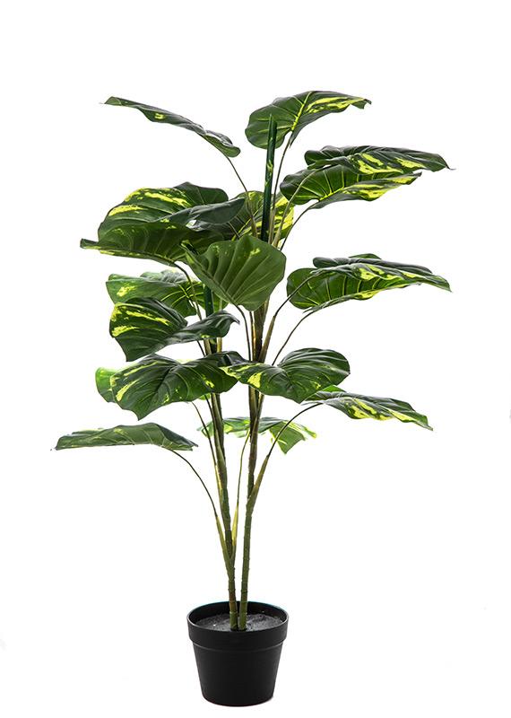 Προυντζόπουλος Τεχνητά Φυτά - Real Touch Πόθος